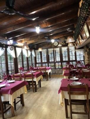 cantabria restaurante el puente barcena mayor que se cuece en bcn planes (16)
