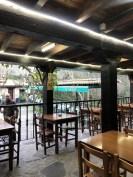 cantabria restaurante el puente barcena mayor que se cuece en bcn planes (19)