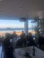 cantabria restaurante maremondo santander (6)