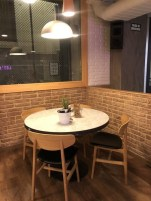 oassis natural cooking barcelona restaurantes que se cuece en bcn planes (26)