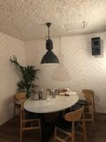 oassis natural cooking barcelona restaurantes que se cuece en bcn planes (31)