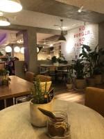 oassis natural cooking barcelona restaurantes que se cuece en bcn planes (33)
