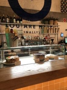 oassis natural cooking barcelona restaurantes que se cuece en bcn planes (35)