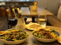 oassis natural cooking barcelona restaurantes que se cuece en bcn planes (43)