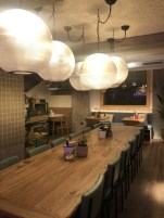 oassis natural cooking barcelona restaurantes que se cuece en bcn planes (5)