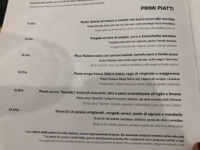 restaurante-italiano-sutta-e supra-casanova-barcelona-que-se-cuece-en-bcn (11)
