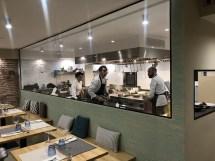 restaurante-italiano-sutta-e supra-casanova-barcelona-que-se-cuece-en-bcn (16)