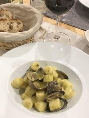 restaurante-italiano-sutta-e supra-casanova-barcelona-que-se-cuece-en-bcn (28)