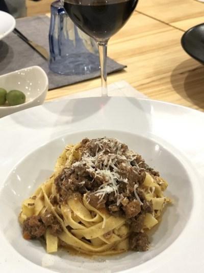 restaurante-italiano-sutta-e supra-casanova-barcelona-que-se-cuece-en-bcn (31)
