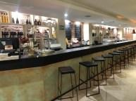 restaurante-italiano-sutta-e supra-casanova-barcelona-que-se-cuece-en-bcn (39)