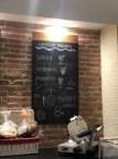 restaurante-italiano-sutta-e supra-casanova-barcelona-que-se-cuece-en-bcn (42)