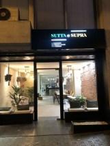 restaurante-italiano-sutta-e supra-casanova-barcelona-que-se-cuece-en-bcn (48)