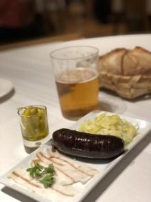 restaurante sagardi buenas carnes en barcelona que se cuece bcn planes (25)