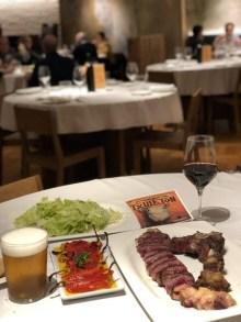 restaurante sagardi buenas carnes en barcelona que se cuece bcn planes (34)