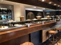 restaurante sagardi buenas carnes en barcelona que se cuece bcn planes (48)