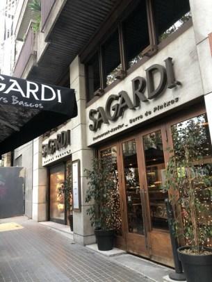 restaurante sagardi buenas carnes en barcelona que se cuece bcn planes (51)