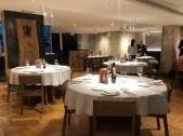 restaurante sagardi buenas carnes en barcelona que se cuece bcn planes (7)