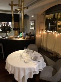 restaurante silvestre que se cuece en bcn planes barcelona (4)