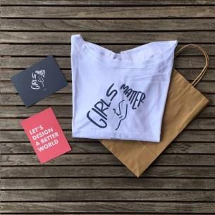 camisetas solidarias uttopy girls matter (5)