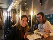 restaurante gula bar que se cuece en bcn planes barcelona (11)