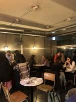 restaurante gula bar que se cuece en bcn planes barcelona (18)