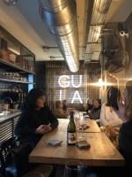 restaurante gula bar que se cuece en bcn planes barcelona (20)
