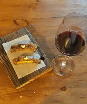 restaurante gula bar que se cuece en bcn planes barcelona (32)