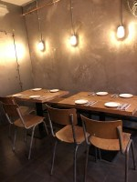 restaurante gula bar que se cuece en bcn planes barcelona (4)