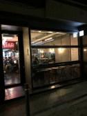 restaurante gula bar que se cuece en bcn planes barcelona (5)