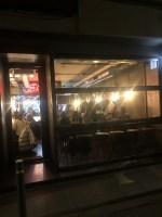 restaurante gula bar que se cuece en bcn planes barcelona (6)