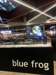 restaurante_blue_frog_barcelona_cocina_americana_que_se_cuece_en_bcn (12)
