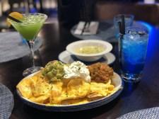 restaurante_blue_frog_barcelona_cocina_americana_que_se_cuece_en_bcn (43)