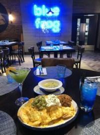 restaurante_blue_frog_barcelona_cocina_americana_que_se_cuece_en_bcn (44)