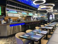 restaurante_blue_frog_barcelona_cocina_americana_que_se_cuece_en_bcn (49)