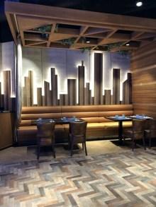 restaurante_blue_frog_barcelona_cocina_americana_que_se_cuece_en_bcn (50)