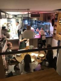 restaurante_la_gormanda_eixample_que_se_cuece_en_bcn_planes_barcelona (18)