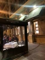 restaurante_la_gormanda_eixample_que_se_cuece_en_bcn_planes_barcelona (19)