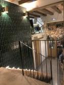 restaurante_la_gormanda_eixample_que_se_cuece_en_bcn_planes_barcelona (22)