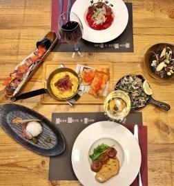 restaurante_out_one_upon_a_time_mandri_barcelona_que_se_cuece_en_bcn (13)