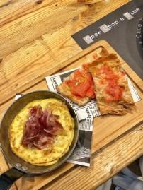 restaurante_out_one_upon_a_time_mandri_barcelona_que_se_cuece_en_bcn (16)