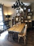 restaurante_out_one_upon_a_time_mandri_barcelona_que_se_cuece_en_bcn (2)