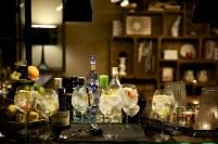 restaurante_out_one_upon_a_time_mandri_barcelona_que_se_cuece_en_bcn (36)