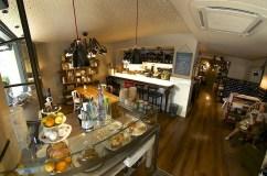 restaurante_out_one_upon_a_time_mandri_barcelona_que_se_cuece_en_bcn (38)