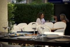 restaurante_out_one_upon_a_time_mandri_barcelona_que_se_cuece_en_bcn (39)