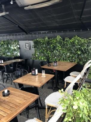restaurante_out_one_upon_a_time_mandri_barcelona_que_se_cuece_en_bcn (4)