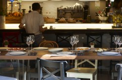 restaurante_out_one_upon_a_time_mandri_barcelona_que_se_cuece_en_bcn (40)