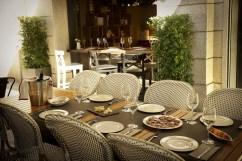 restaurante_out_one_upon_a_time_mandri_barcelona_que_se_cuece_en_bcn (41)