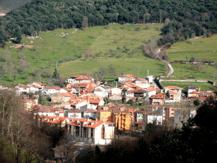 Arenas-de-Cabrales