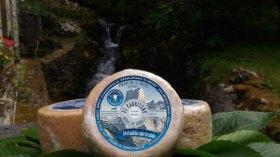 cabra_azul_elcabriteru_paisajes_asturias