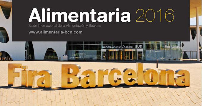 activités barcelone